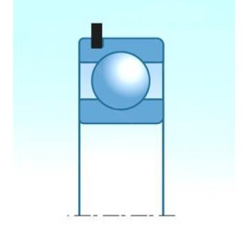 25,000 mm x 52,000 mm x 15,000 mm  SNR 6205NREE deep groove ball bearings