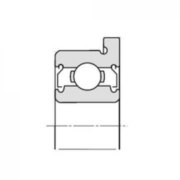 25,000 mm x 52,000 mm x 15,000 mm  NTN F-6205J1LLU deep groove ball bearings