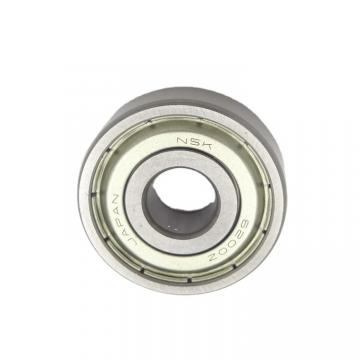 good price timken taper roller bearing KJLM104948/NP658549