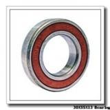 SNR AB41337 deep groove ball bearings