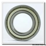 85 mm x 130 mm x 22 mm  ZEN 6017 deep groove ball bearings